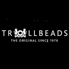New Items Available FROM ONLY £30 with trollbeads.com promotion