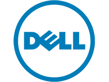 Don't miss consumer laptop sale start only  £315 with dell.com voucher