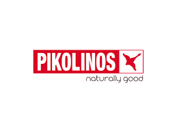 Order mens Sneakers FROM ONLY £90 with pikolinos.com discount