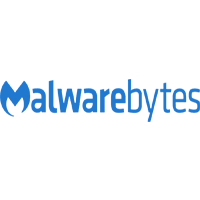 Anti-malware For Business Now need £23.99 by using malwarebytes.com discount
