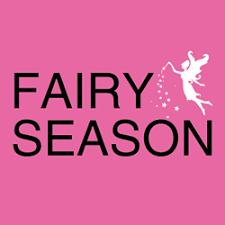 Tank Tops is now from  £8 with fairyseason.com deal