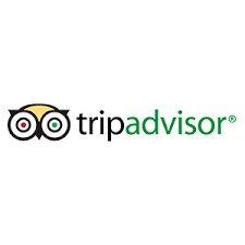 Dubai Hotels FROM ONLY £30 with tripadvisor.co.uk discount