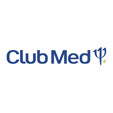 15% money saved Caribbean holiday sale with clubmed.co.uk discount