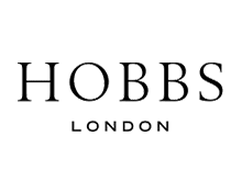 Jewellery FROM ONLY £15 with hobbs.co.uk discount